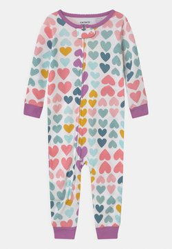Carter's - HEARTS - Pyjamas - multi-coloured