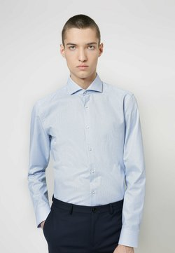 HUGO - KASON - Businesshemd - light blue