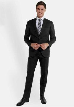 Steffen Klein - Anzug - schwarz