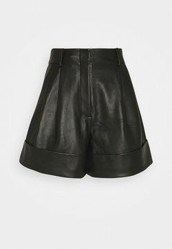By Malene Birger - DAMAPANAE - Shorts - black