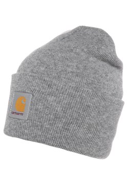 Carhartt WIP - WATCH HAT - Mütze - grey heather