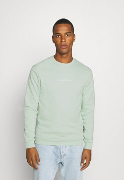Zign - Sweater - mint