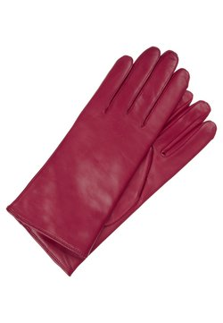 Roeckl - CLASSIC - Fingerhandschuh - red