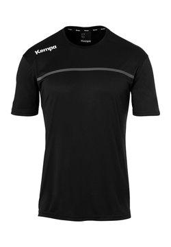 Uhlsport - Funktionsshirt - schwarz