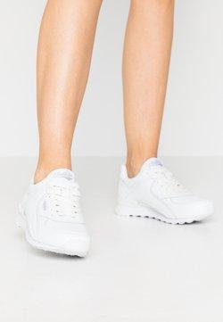Buffalo - LOKE - Sneakers laag - white