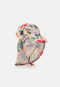 Molo - NANDO BABY UNISEX - Hut - multicoloured