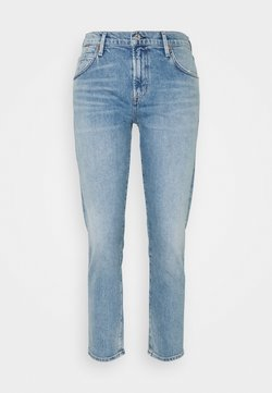 Citizens of Humanity - ELSA - Slim fit jeans - refresh