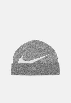 Nike Performance - BEANIE CUFFED  - Bonnet - grey