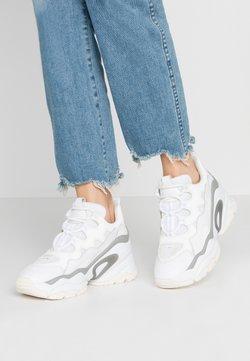 Ash - BANG - Sneakers laag - white