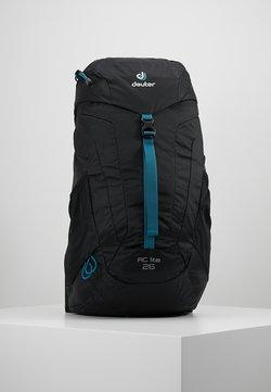 Deuter - AC LITE - Trekkingrucksack - black
