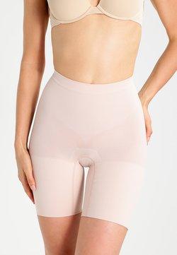 Spanx - POWER SERIES - Shapewear - soft nude