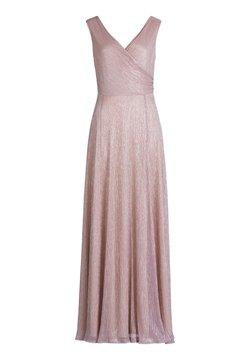 Vera Mont - Ballkleid - shiny rosé