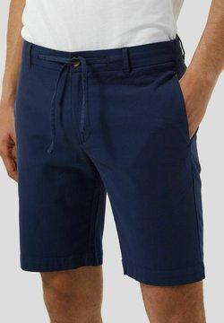 Conbipel - Shorts - indaco
