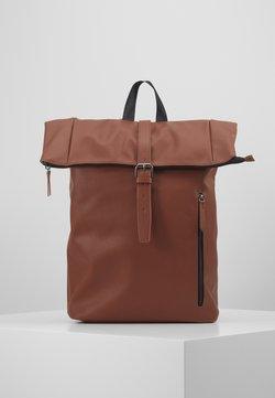 Pier One - UNISEX - Reppu - brown