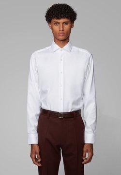BOSS - GORDON - Camicia elegante - white