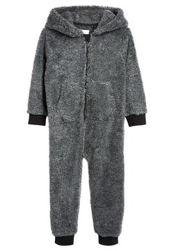 Next - Pyjama - gray