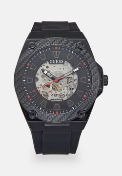 Guess - Montre - black