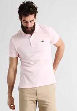 Lacoste - Poloshirt - flamingo