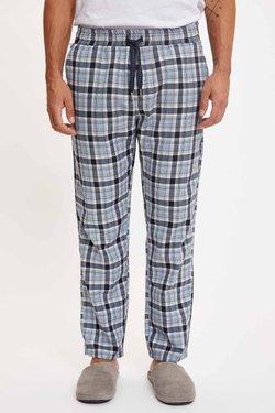 DeFacto Fit - Bas de pyjama - anthracite