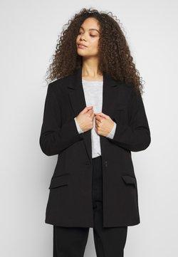 Selected Femme Petite - SLFTAMIKA  - Blazer - black