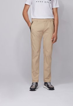 BOSS - Chinot - light beige