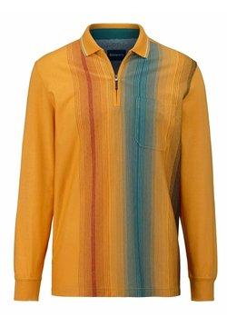 Babista - Poloshirt - maisgelb