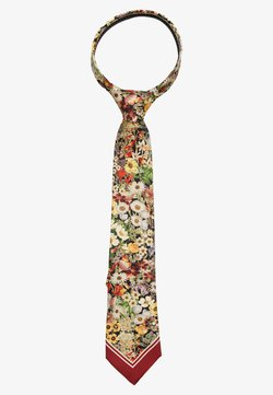 Paul Smith - Krawatte - yellow