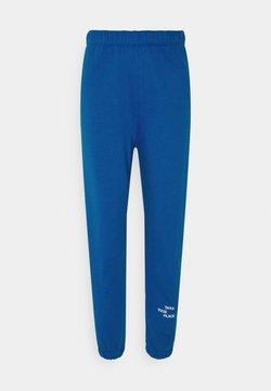 Envii - ENMONROE PANTS LOGO - Jogginghose - blue place