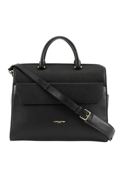 LANCASTER - Handtasche - noir