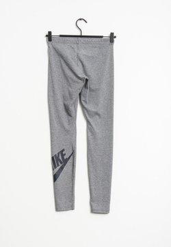 Nike Action Sports - Jogginghose - grau