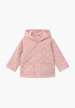 Benetton - UNISEX - Winterjas - pink
