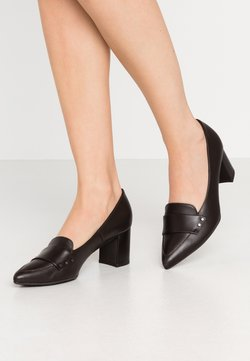 Peter Kaiser - NISCHA - Pumps - dark brown