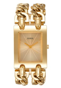 Guess - LADIES TREND - Montre - gold-coloured