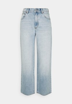 Abrand Jeans - SLOUCH  - Relaxed fit -farkut - suzie