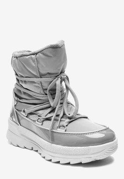 Next - Bottes de neige - grey