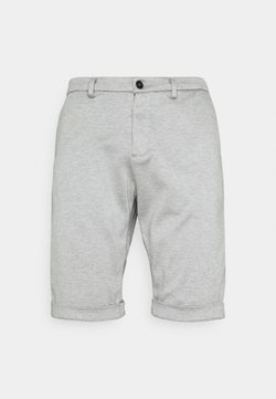 Replay - Shorts - grey