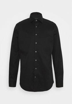 Lindbergh - Camicia elegante - black
