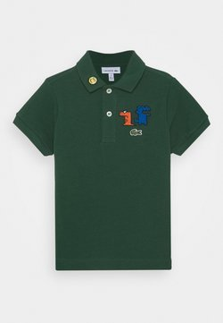 Lacoste - BABY PETIT - Poloshirt - green