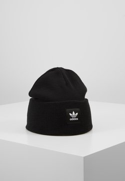 adidas Originals - Pipo - black