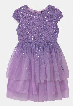 Staccato - SMU KID - Cocktailkleid/festliches Kleid - lilac