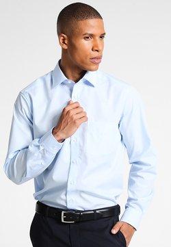 OLYMP Luxor - NEW KENT - Camicia elegante - hellblau