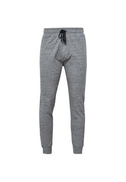 JBS - Jogginghose - grey