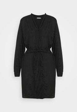 Pieces - PCKONNIE - Robe d'été - black