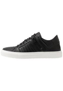 Antony Morato - GLARE - Sneaker low - black