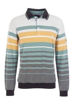 hajo Polo & Sportswear - Sweatshirt - schwarz