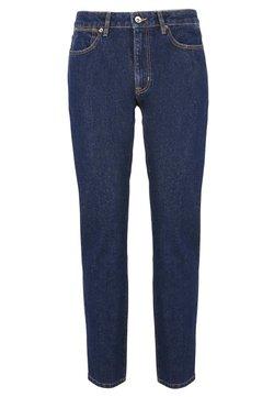 Boden - Jeans Slim Fit - denim, mittlere waschung