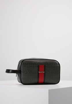 Valentino by Mario Valentino - JORAH - Kosmetiktasche - black