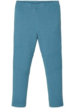 Name it - Legging - real teal
