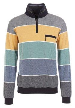 hajo Polo & Sportswear - Sweatshirt - grey