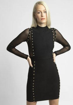 Apart - Cocktail dress / Party dress - black